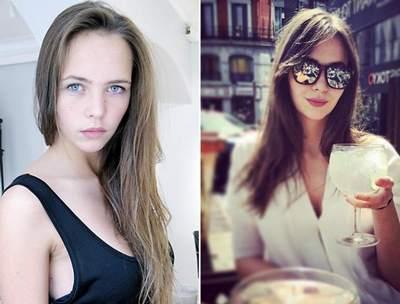 stellan-skarsgard-family-children-daughter-Eija-Skarsgard