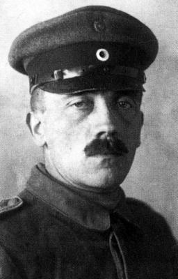 Hitler_1914_1918