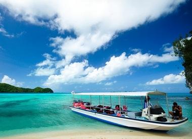 palau-beach