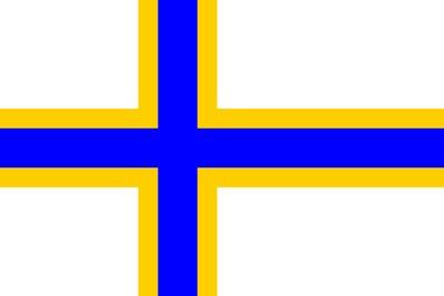 sverigefinskaflagga
