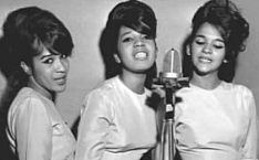 The Ronettes2