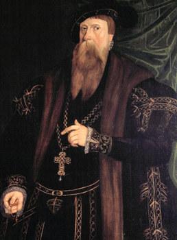 Gustav Vasa och hans folk | Bokbrsen
