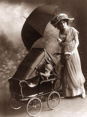 baby-umbrella