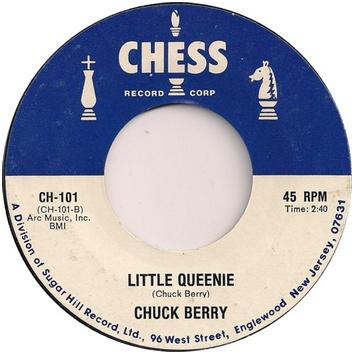 chuck-berry-little-queenie