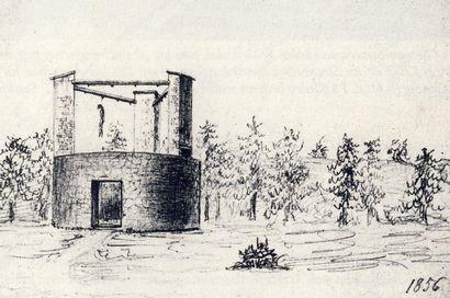 Galgbacken_Hammarby_1856
