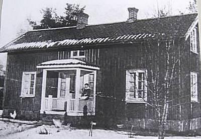 herrljugafattighus1019