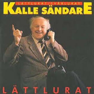 Kalle Sändare2