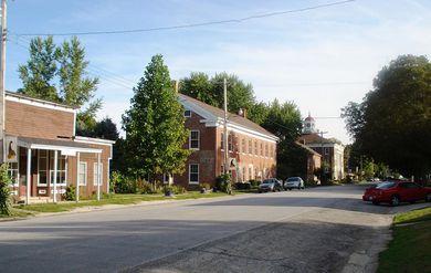nuBishop_Hill,_Illinois