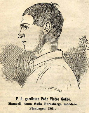 Pehr_Victor_Göthe