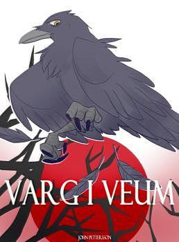 varg_i_veum2