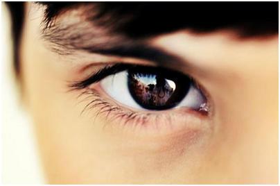 eyess (2)