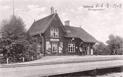 sjalevadjvag1910tal