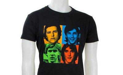 t-shirt-