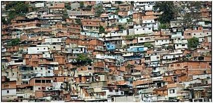 Caracas11