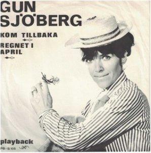 gun-sjoberg-kom