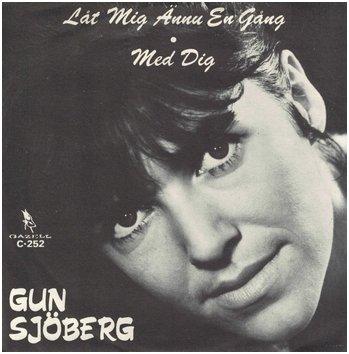 gun-sjoberg-lat-mig