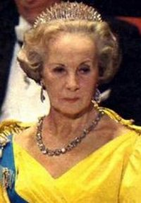 Lilian May Davies1