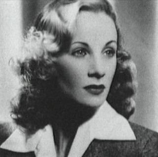 Lilian May Davies11