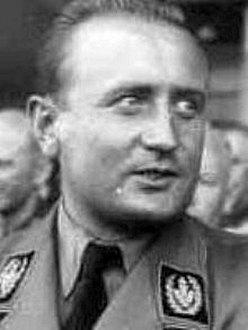 litAxmann-Artur