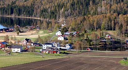 Nordingrå1