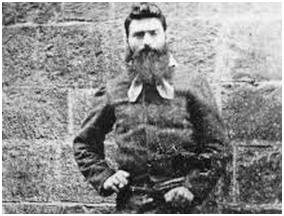 Ned Kelly18801
