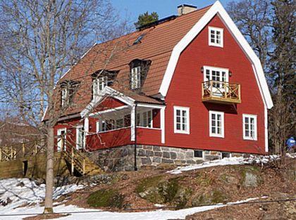 Rödkinda_barnhem