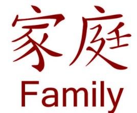 familykines
