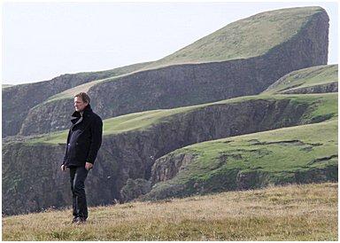 film_shetland