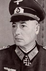 Friedrich Dollmann