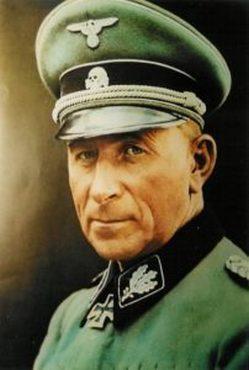 Friedrich Dollmann2