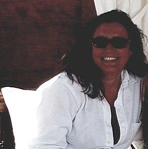 maria2010