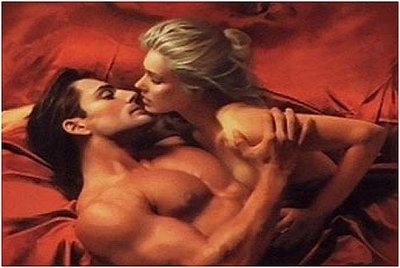 oavsiktlig lesbisk sex
