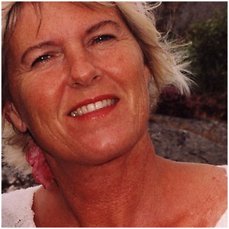 Eva Jarnedal