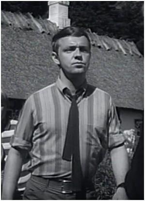 Fred Gunnarss