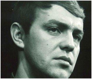 Fred Gunnarsson