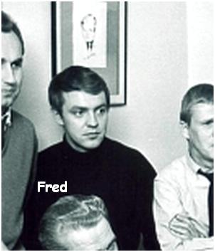 Fred Gunnarsson2