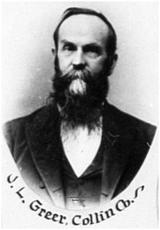 James Lafayette Greer1