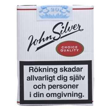 john-silver-utan-filter