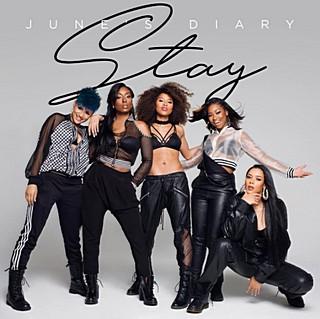 Junes-Diary
