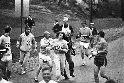maratom