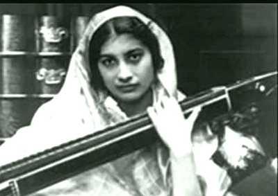 Noor Inayat Khan3