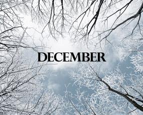 decemb