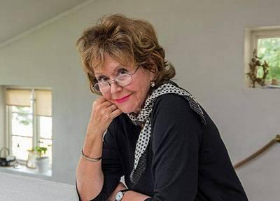 Lena Söderblom2