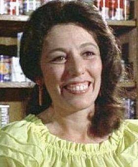 Barbara Colby2