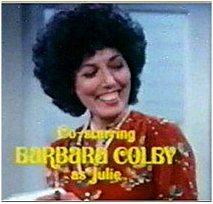 Barbara Colby3