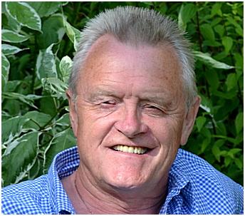Terry Evans11