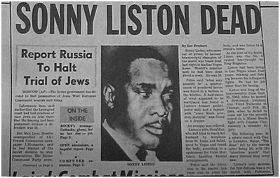 death-of-sonny-liston-1