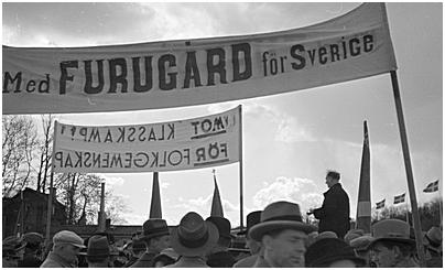 furugard2