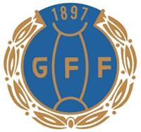 goteborgs-ffdekal