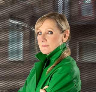 lesley-sharp